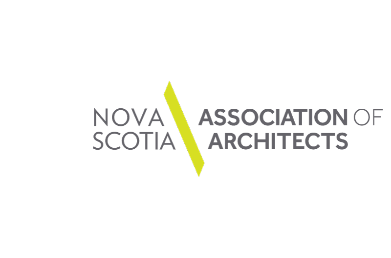 Licensed Architect Nova Scotia Association Of Architects