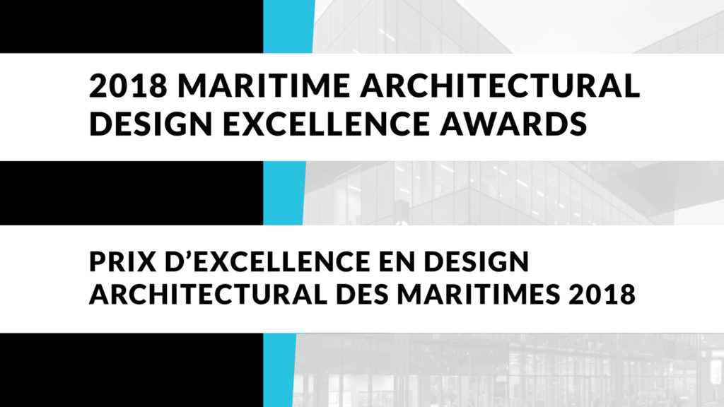 2018-Maritime-Architectural-Design-Awards_HOME