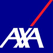 AAA SP
