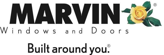 Marvin Windows.jpg-3